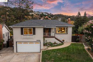 3033 Middleton St, Oakland, CA 94605