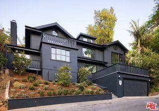 2618 Green Oak Pl, Los Angeles, CA 90068