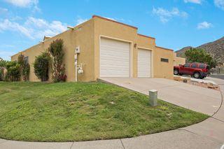 12800 Comanche Rd NE #90, Albuquerque, NM 87111