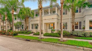 3840 82nd Avenue Cir E #103, Sarasota, FL 34243