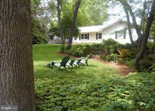 46346 Fletcher Ct, Lexington Park, MD 20653
