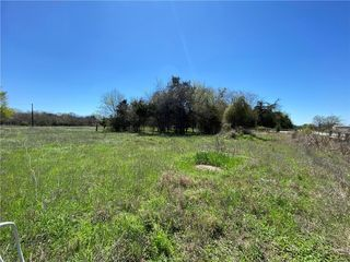 22397 Millican Cut Off Rd, Navasota, TX 77868
