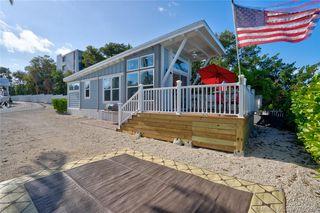 97680 Overseas Hwy, Key Largo, FL 33037