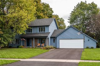 24 Norway Dr, Rochester, NY 14616