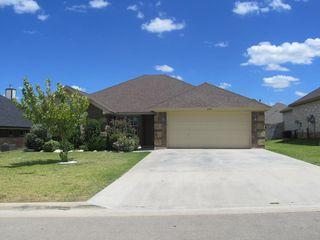 2516 Jackson Dr, Harker Heights, TX 76548