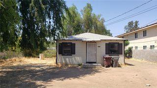 24412 Eucalyptus Ave, Moreno Valley, CA 92553
