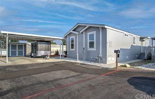 8389 Baker Ave #3, Rancho Cucamonga, CA 91730
