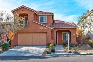 549 Bachelor Button St, Las Vegas, NV 89138