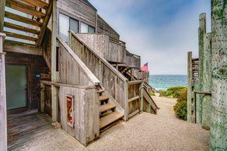 1 Surf Way #108, Monterey, CA 93940