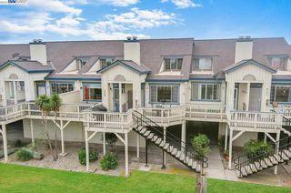 3505 Wells Rd, Oakley, CA 94561