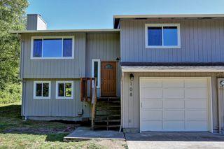 106 W Beacon Hill Dr #108, Longview, WA 98632