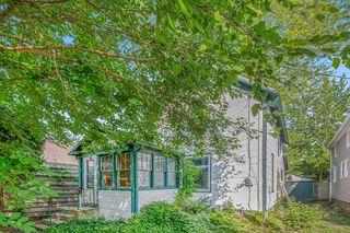 138 S Mill St, Vicksburg, MI 49097