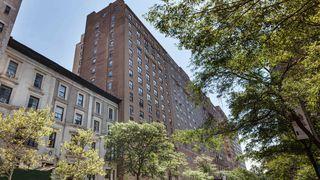 41 W 86th St, New York, NY 10024