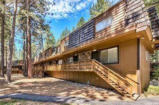 1200 Wildwood Ave #7, South Lake Tahoe, CA 96150