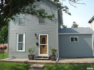 1828 W 4th St, Davenport, IA 52802