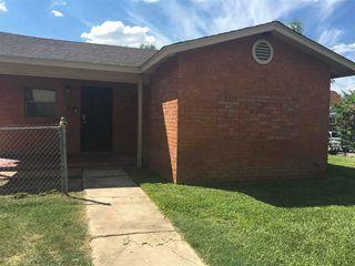 2610 Springfield Ave, Laredo, TX 78040