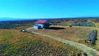 5499 County Rd E, Dove Creek, CO 81324