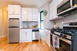 295 E 149th St #4, Bronx, NY 10451