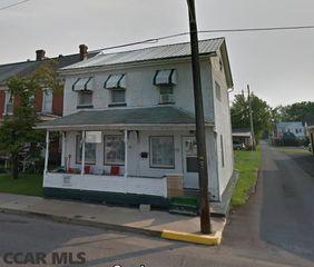 402 S Main St, Lewistown, PA 17044