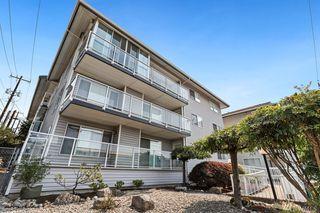 1700 12th Ave S #206, Seattle, WA 98144