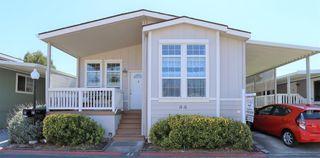 125 N Mary Ave #44, Sunnyvale, CA 94086