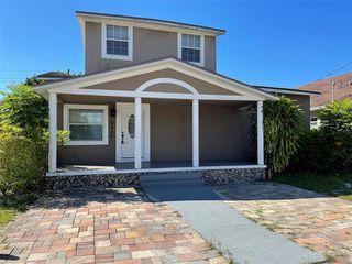 2930 W Arch St, Tampa, FL 33607