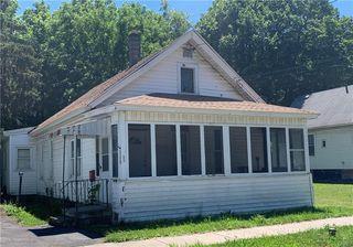 509 Rowland St, Syracuse, NY 13204