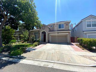 636 Chelsea Xing, San Jose, CA 95138