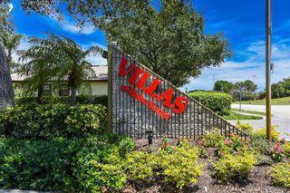 8012 SE Villa Cir #2710, Hobe Sound, FL 33455