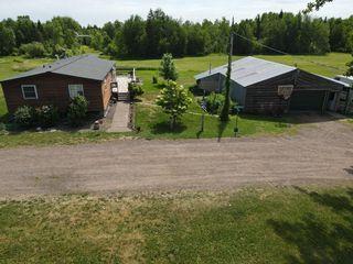 4020 North Rd, Moose Lake, MN 55767