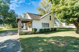 410 W South St, Mc Guffey, OH 45859