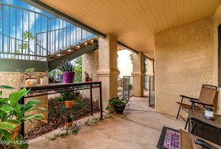 7666 E 22nd St #35, Tucson, AZ 85710