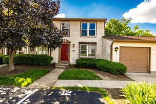 8012 Mill Creek Cir, West Chester, OH 45069