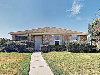 2316 Creekdale Dr, Denton, TX 76210
