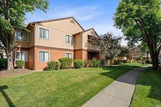 8201 Camino Colegio #129, Rohnert Park, CA 94928