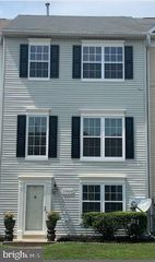 11949 Calico Woods Pl, Waldorf, MD 20601