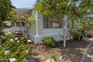 103 Piute Ave #92, Thousand Oaks, CA 91362