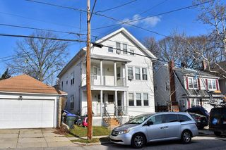 12-14 Sargent Ave, Providence, RI 02906