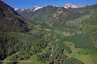 11500 Snowmass Creek Rd, Snowmass, CO 81654