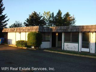 10606 Kline St SW, Lakewood, WA 98499