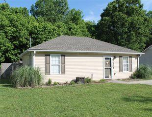 78 Taylorsville Rd, Aragon, GA 30104