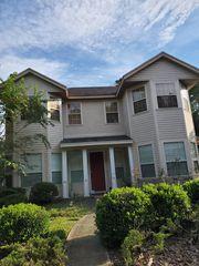 9405 SW 31st Ln, Gainesville, FL 32608