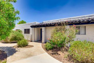 2401 N 70th St #H, Scottsdale, AZ 85257