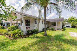 839 E Lime St, Lakeland, FL 33801