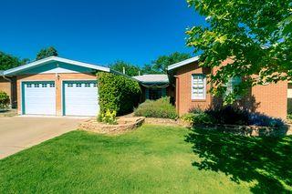1825 Morningside Dr NE, Albuquerque, NM 87110
