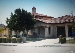 155 E 2nd St, San Bernardino, CA 92408
