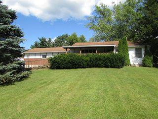 4566 Hominy Ridge Rd, Springfield, OH 45502
