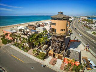 1 Anderson St, Seal Beach, CA 90740