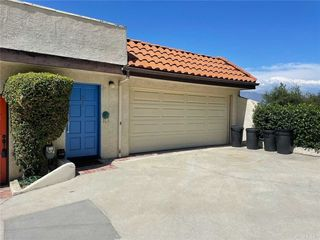 373 Monterey Rd, South Pasadena, CA 91030