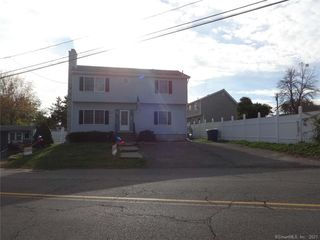 584 Sylvan Ave, Waterbury, CT 06706